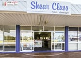 Beauty, Health & Fitness Business in Hervey Bay