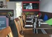 Cafe & Coffee Shop Business in Murrumbeena