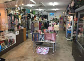 Retail Business in Wollongong