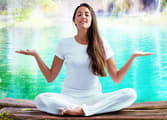 Natural Therapies Business in QLD