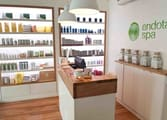Beauty, Health & Fitness Business in Carlton North
