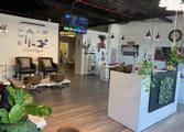 Beauty Salon Business in Maribyrnong