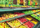 Fruit, Veg & Fresh Produce Business in Blacktown