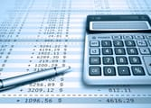 Finance Business in Melbourne