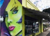 Cafe & Coffee Shop Business in Newtown