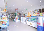 Grocery & Alcohol Business in North Parramatta