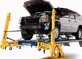 Automotive & Marine Business in Moorabbin