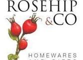 Homeware & Hardware Business in Richmond