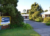 Accommodation & Tourism Business in Strahan