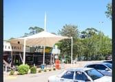 Restaurant Business in Elermore Vale
