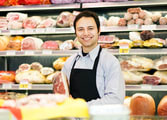 Butcher Business in Lilydale