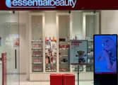 Beauty Salon Business in Lynbrook