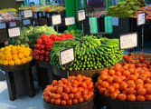 Food, Beverage & Hospitality Business in Hampton Park