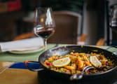 Food, Beverage & Hospitality Business in Docklands