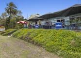 Food, Beverage & Hospitality Business in Kinka Beach