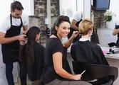 Beauty, Health & Fitness Business in Dubbo