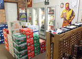 Grocery & Alcohol Business in Northcliffe