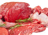 Butcher Business in Brisbane City