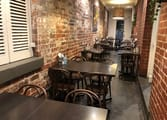 Food, Beverage & Hospitality Business in Armadale