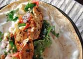 Takeaway Food Business in Geelong
