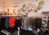 Retail Business in Ballarat