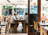 Cafe & Coffee Shop Business in Barwon Heads