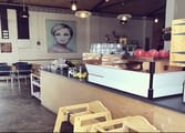 Cafe & Coffee Shop Business in Ocean Grove