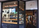 Restaurant Business in Waverly