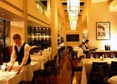 Food, Beverage & Hospitality Business in Darling Harbour