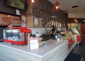 Cafe & Coffee Shop Business in Glenelg