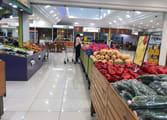 Food, Beverage & Hospitality Business in Sefton Park