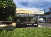 Bakery Business in Mossman