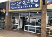 Retail Business in Wagga Wagga