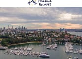 Marine Business in Rose Bay