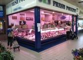 Butcher Business in Thornbury