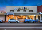Restaurant Business in Canley Vale