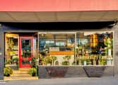 Home & Garden Business in Hobart