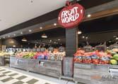 Fruit, Veg & Fresh Produce Business in Plumpton