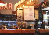 Cafe & Coffee Shop Business in Brisbane City