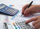 Finance Business in Sutherland