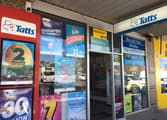 Retail Business in Altona