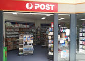 Post Offices Business in Bannockburn
