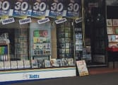 Newsagency Business in Armadale