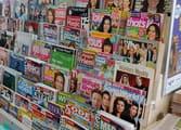 Newsagency Business in Bannockburn