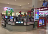 Retail Business in Rosebud