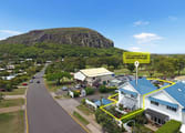 Management Rights Business in Mount Coolum