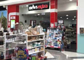 Newsagency Business in Frankston