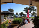 Newsagency Business in Mallacoota