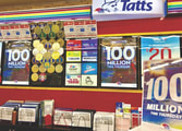 Newsagency Business in Melton
