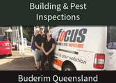 Building & Construction Business in Buderim